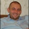Alexey Khrantsov