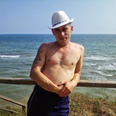 Алексей, 48, Skopin