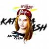 Katyukha Flash