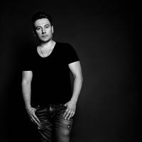Фотография профиля Руслана Алехно ВКонтакте