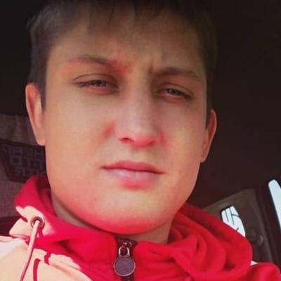 Алексей, 25, Belorechensk