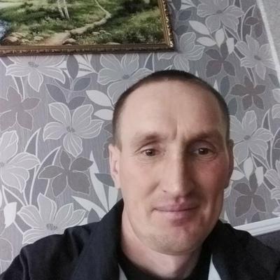Женя, 38, Samara