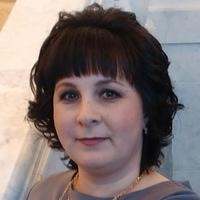 Марина Вырыпаева