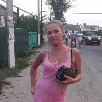 Alena, 41, Kadiyivka