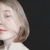 Личная фотография Полины Буснюк ВКонтакте