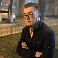 Анатолий Веселов