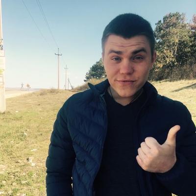 Илюха, 26, Lugovoy