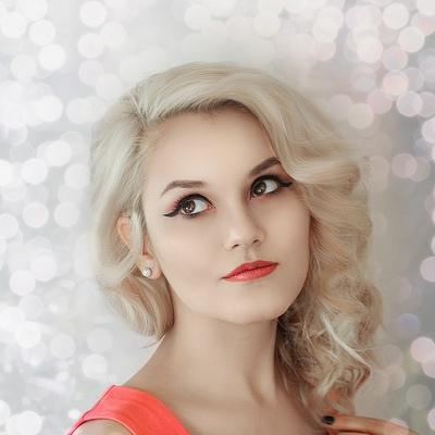 Nina Voronina