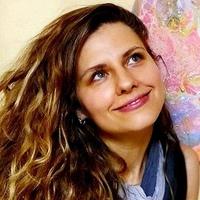 Yuliana  Kostitsyna