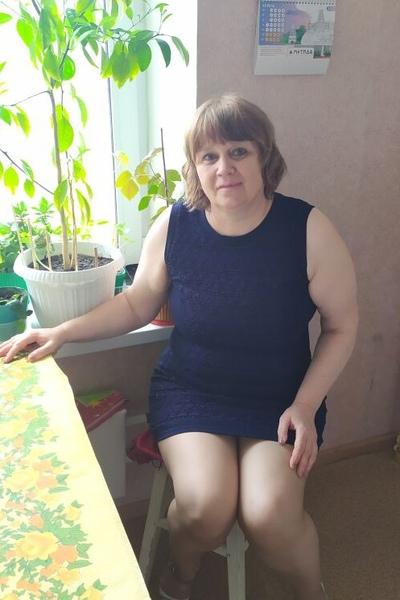 Lyubov, 55, Zhigulevsk