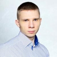 Evgeny  Moiseev