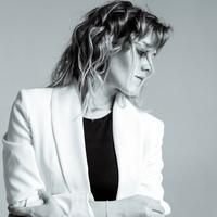 Татьяна Радонцева