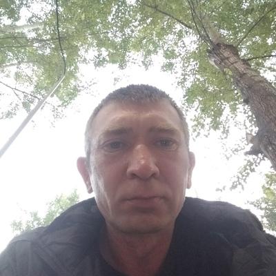Славян, 41, Shingak-Kul'
