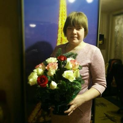 Aleksandra, 23, Mykolayiv