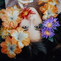 Taliana Chastaya