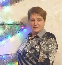 Гурская Наталья (Кузьмина)