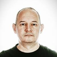 Вячеслав Елисеев