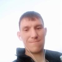Алексей Сотников