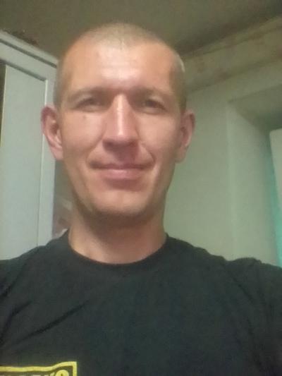 Дмитрий, 36, Michurinsk
