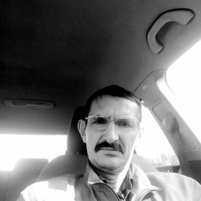 Володя, 52, Kapyl