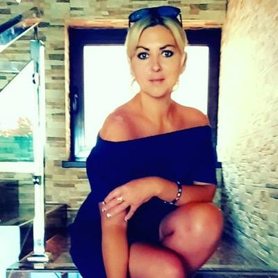 Ольга, 39, Velikiy Novgorod