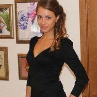 Janna Gritskevich