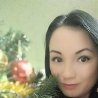 Фотография Надежды Валуйской