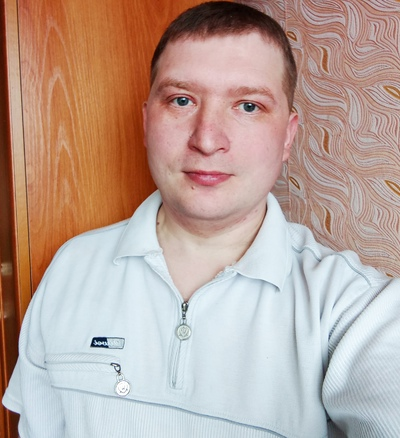 Артем, 35, Ishimbay