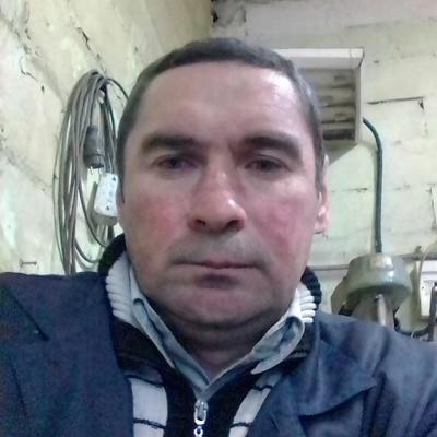 Александр, 42, Izhevsk