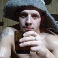 Личная фотография Павла Васильевича