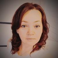 Панькова Наталья фото