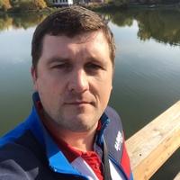 Владимир Богомолов | Москва