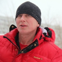 Вячеслав Телепнёв