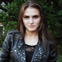 Виктория Денисенко