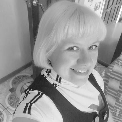 Natalya, 43, Mogilev