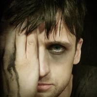 Фотография профиля Дмитрия Колдуна ВКонтакте