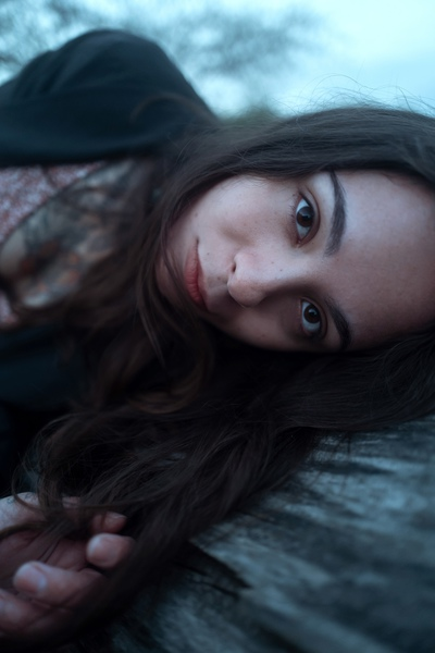 Кристина Силла