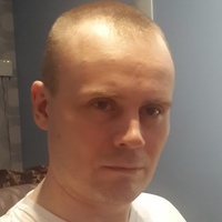 Николай Светомир