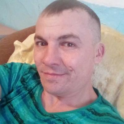 Александр, 36, Domodedovo