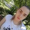 Lena Glazkova