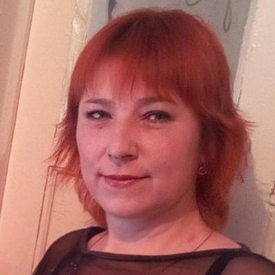 Наталья, 43, Ilovays'k