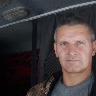 Vladislav, 47, Pokanayevka