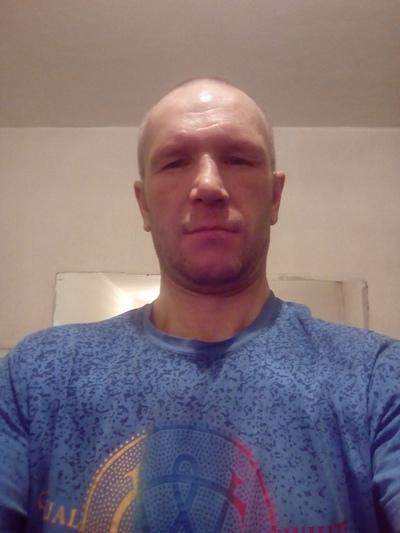 Максим, 41, Beloretsk