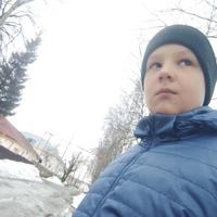 Артём Василевич