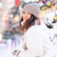 Фотография профиля Лены Габбасовой ВКонтакте