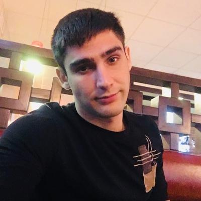 Андрей, 25, Kuchugury