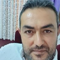 Sahin Alemdar