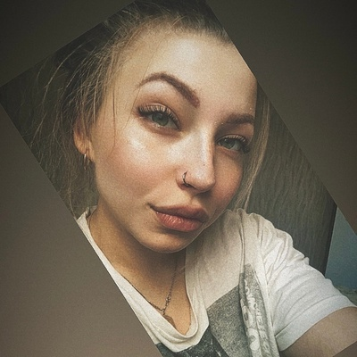 Natalya Kochergina