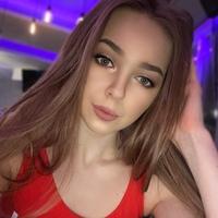 vk_Алёна Новикова