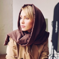 Фотография профиля Аиды Николайчук ВКонтакте